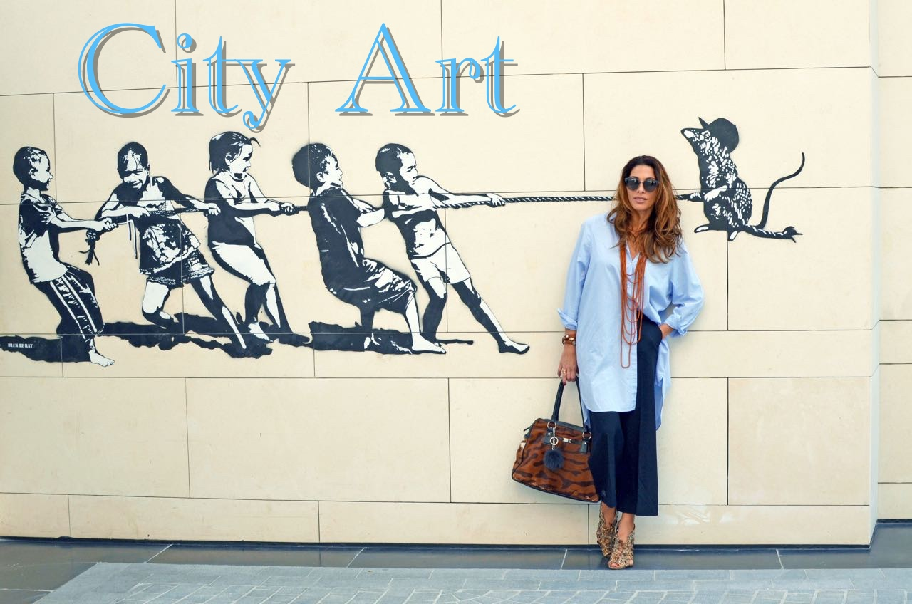 The_Market_Girl_Dubai_Citywalk_Art_Zara_jLang_xl